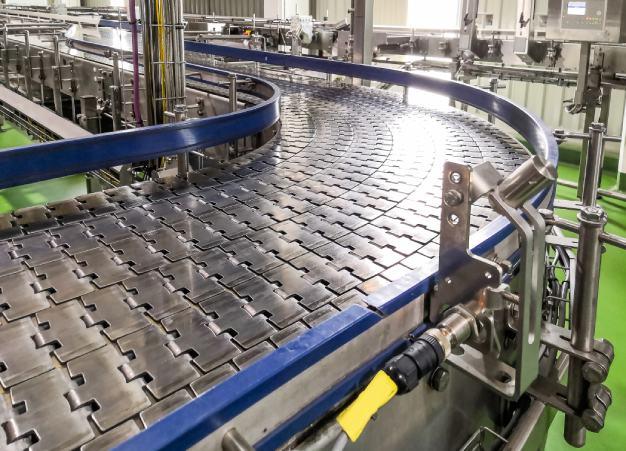 Controle de Pragas em Fábricas: conheça o Manejo Integrado de Pragas