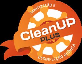 CleanUp Plus